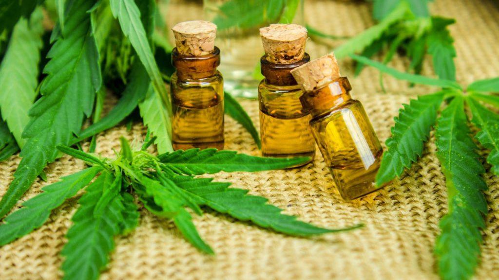Medical Marijuana Dispensarys