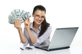 personal loan is perfect